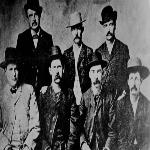 Who Were the Deadliest Gunmen of the Wild West?