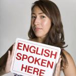 Where Did the English Language Come From?