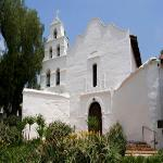 Visiting the Beautiful Missions Along California's Coast